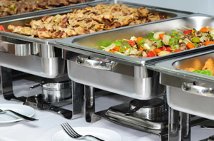 catering-software