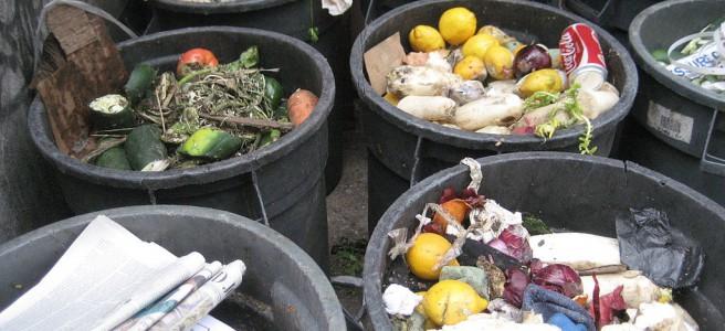 Household_food_trash_NY