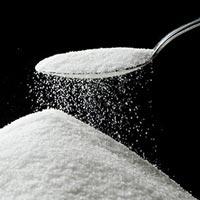 Sugar Debate