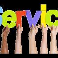 service-hands