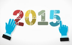 2015-challenges