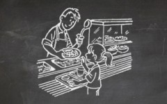 new-school-year-blackboard