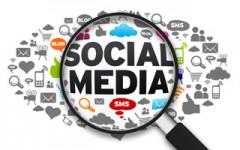 social-blog-image