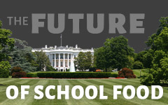school-food-future
