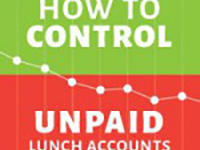 control-unpaid-lunch-accounts-blog