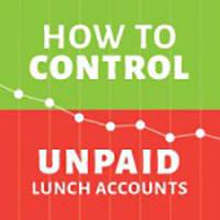 control-unpaid-lunch-accounts-blog