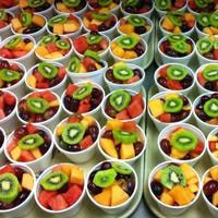 school-lunch-presentation