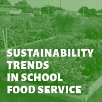 sustainability-school-food